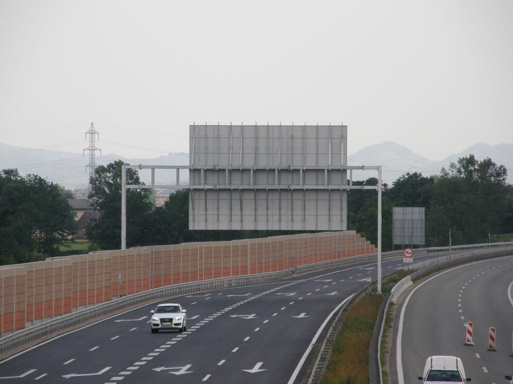 Prometni hrup Slivnica-Gruškovje slika4