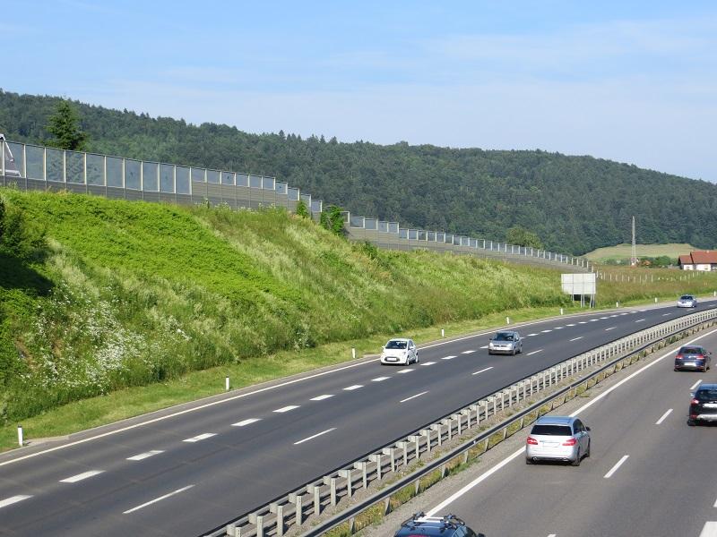 Prometni hrup Šmarje-Sap slika4