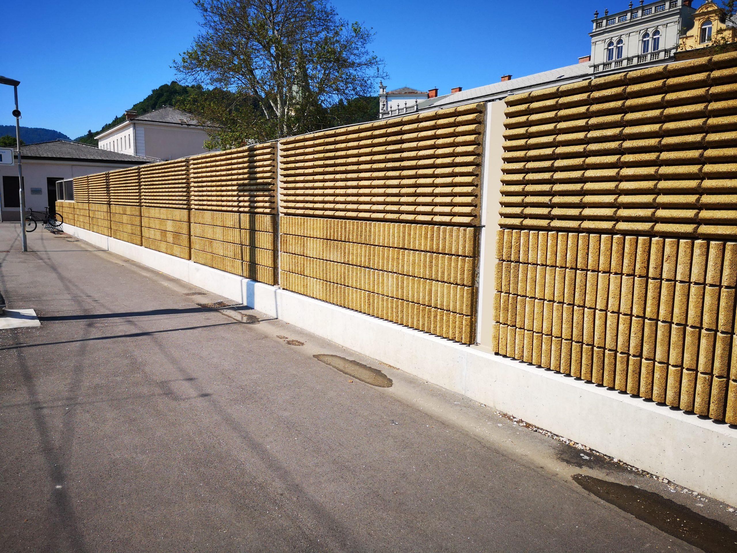 Prometni hrup Zidani Most-Celje slika3
