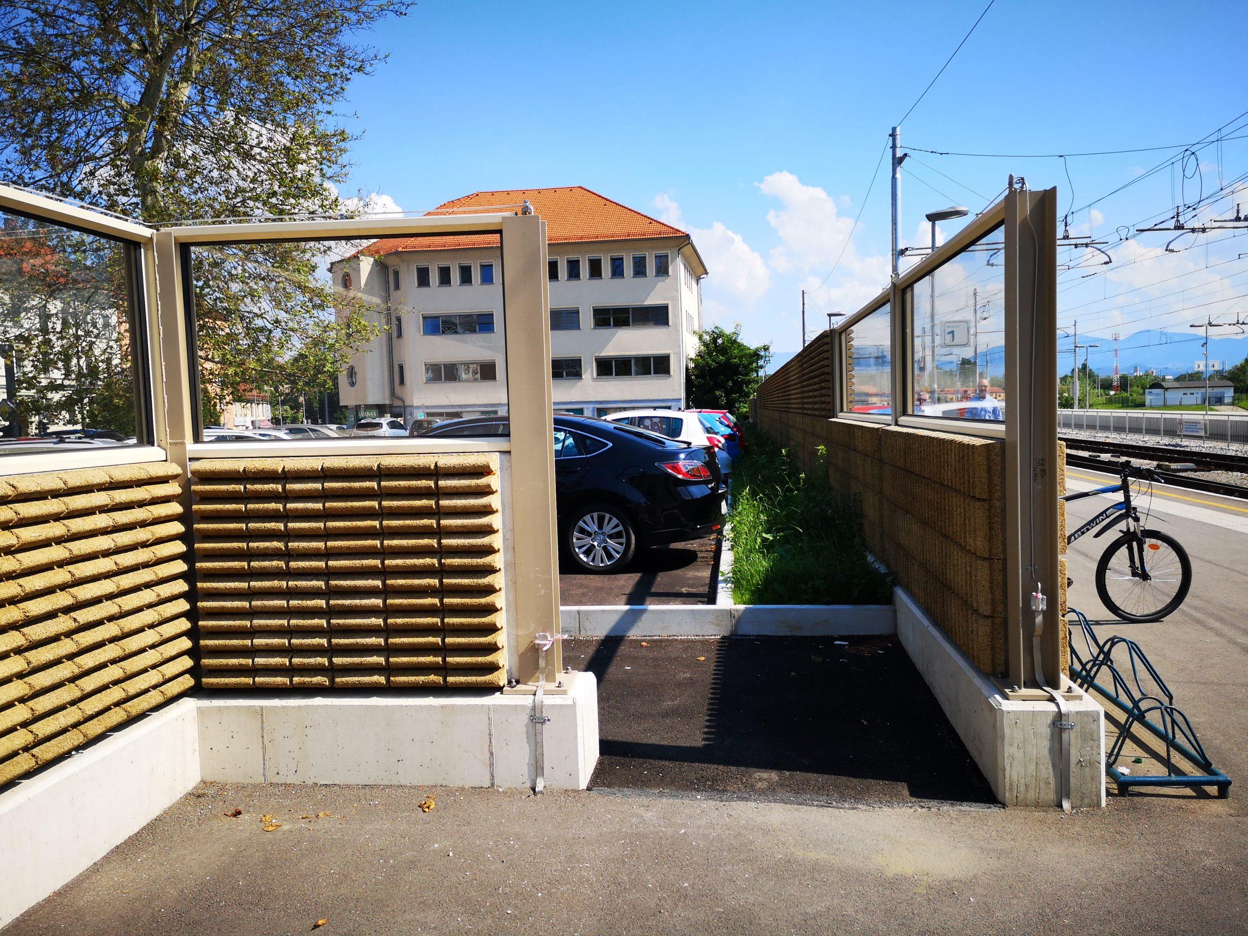 Prometni hrup Zidani Most-Celje slika5