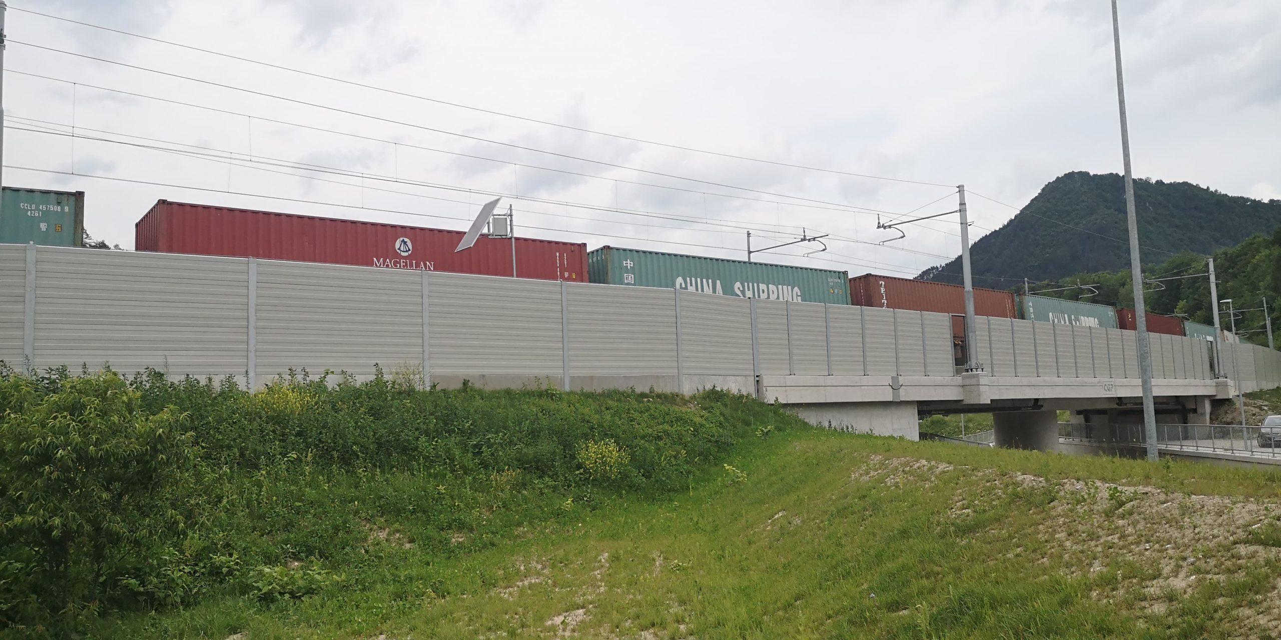 Prometni hrup Zidani Most-Celje slika28
