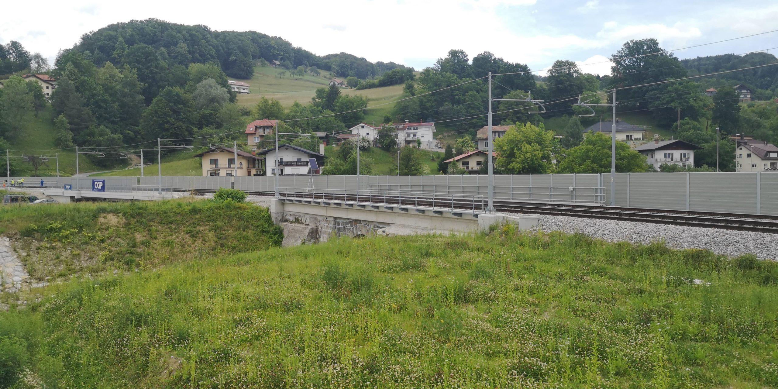 Prometni hrup Zidani Most-Celje slika29