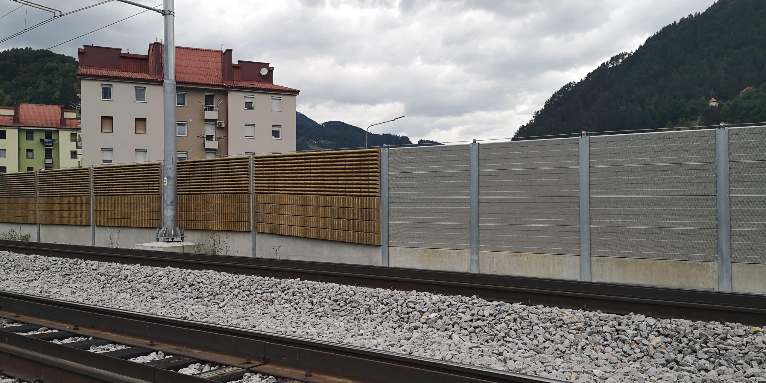 Prometni hrup Zidani Most-Celje slika35