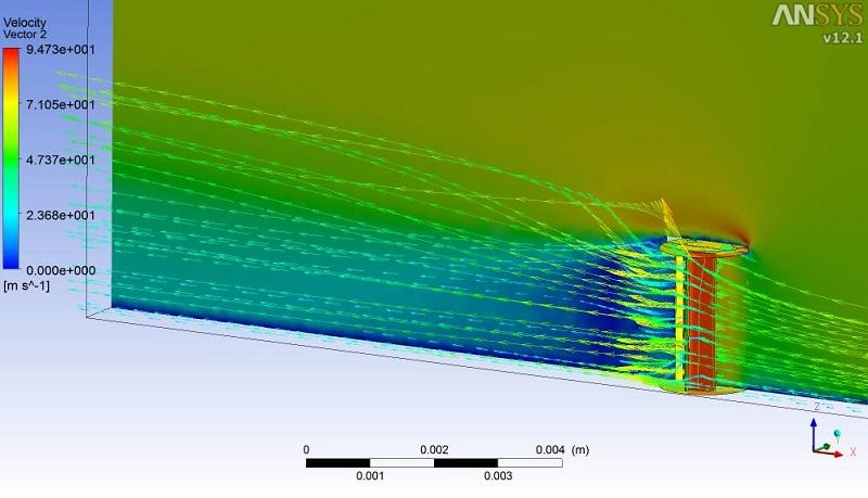 Energija vetra Vipavska dolina slika4