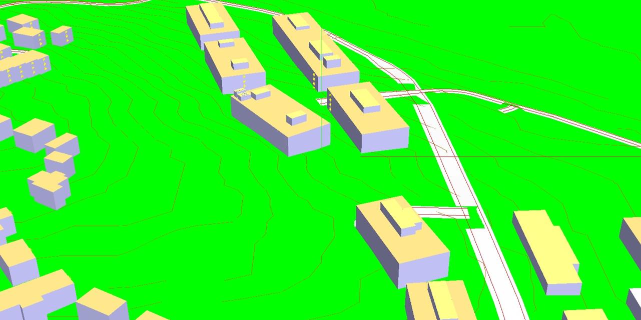 Tehnološki park Brdo slika3